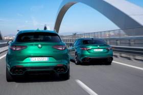 2020-Alfa-Romeo-Stelvio-Quadrifoglio-a-Alfa-Romeo-Giulia-Quadrifoglio-facelift- (4)