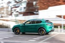 2020-Alfa-Romeo-Stelvio-Quadrifoglio-facelift- (3)