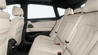 2021-bmw-rady-6-grand-turismo-facelift-6-gt- (11)