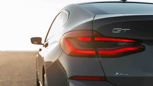 2021-bmw-rady-6-grand-turismo-facelift-6-gt- (5)