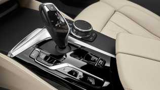 2021-bmw-rady-6-grand-turismo-facelift-6-gt- (9)