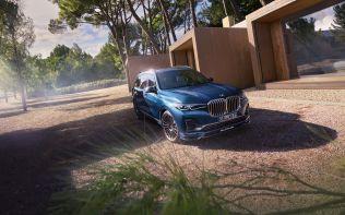 2021_BMW_ALPINA_XB7- (7)