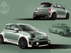 Abarth_695_70_Anniversario-spoiler-ad_Assetto_Variabile- (1)