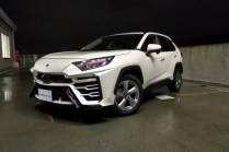 Albermo-Toyota-RAV4-Lamborghini-Urus-2