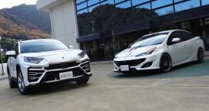 Albermo-Toyota-RAV4-Lamborghini-Urus-a-Toyota-Prius-Ferrari
