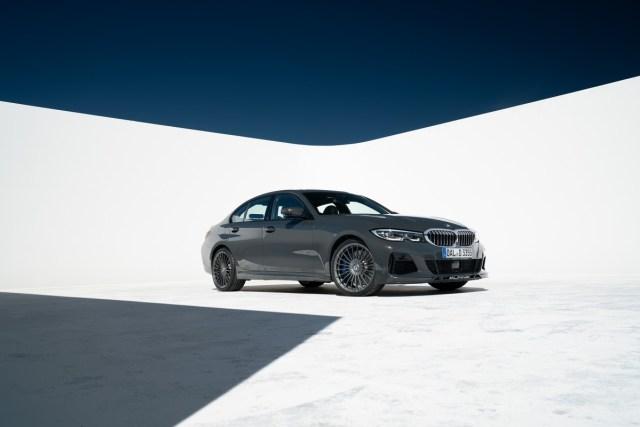 BMW_ALPINA_D3S_RGB_04