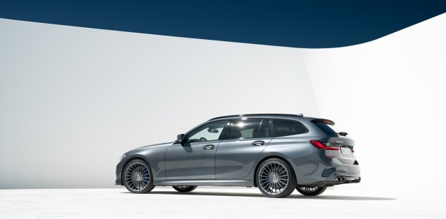 BMW_ALPINA_D3S_RGB_11
