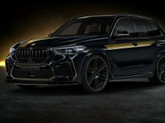 MANHART_MHX5_700-tuning-BMW_X5_M_Competition