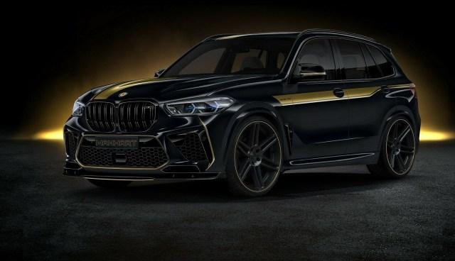 MANHART_MHX5_700-tuning-BMW_X5_M_Competition