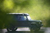Mercedes-Benz-G550-4x4-spy-fotky (3)