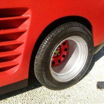 Porsche-924-prestaveno-na-Ferrari-Testarossa-na-prodej- (3)