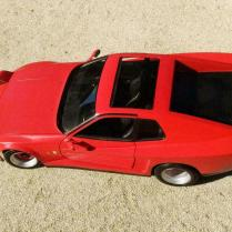 Porsche-924-prestaveno-na-Ferrari-Testarossa-na-prodej- (4)
