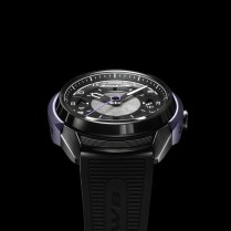 REC-watches-RWB-Rotana-02
