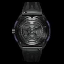 REC-watches-RWB-Rotana-03