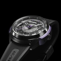 REC-watches-RWB-Rotana-04