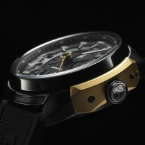 REC-watches-RWB-Stella-05