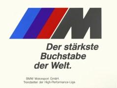 bmw-m-historie-loga