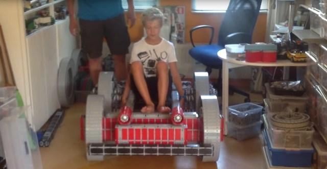 lego-motokara-video