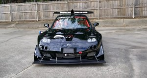 mazda-rx-7-tuning-video