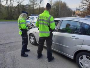 policejni-kontrola (5)