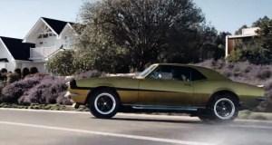 reklama-hot-wheels-video