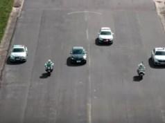 sprint-policejni-auta-video-nahled