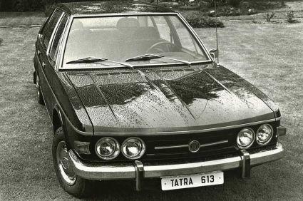 tatra-613-autenticke- (1)