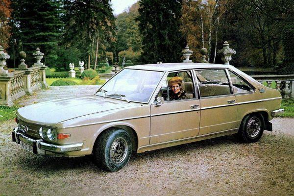 tatra-613-autenticke- (6)
