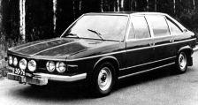tatra-613-prototyp-galeria (1)