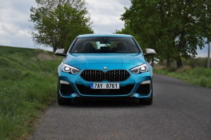test-2020-bmw-m235i-xdrive-gran-coupe- (1)