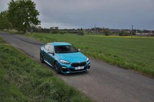 test-2020-bmw-m235i-xdrive-gran-coupe- (11)