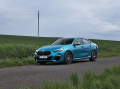 test-2020-bmw-m235i-xdrive-gran-coupe- (3)