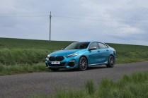 test-2020-bmw-m235i-xdrive-gran-coupe- (3)