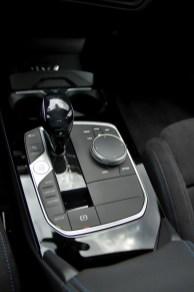test-2020-bmw-m235i-xdrive-gran-coupe- (31)