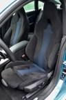 test-2020-bmw-m235i-xdrive-gran-coupe- (33)