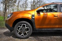 test-2020-dacia-duster-tce-100-2wd- (13)