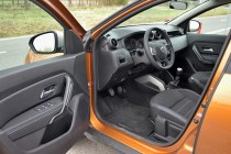 test-2020-dacia-duster-tce-100-2wd- (19)