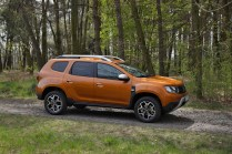 test-2020-dacia-duster-tce-100-2wd- (3)