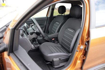 test-2020-dacia-duster-tce-100-2wd- (32)