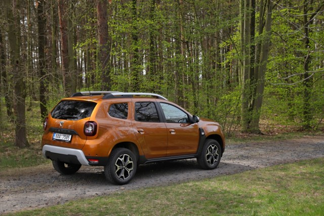 test-2020-dacia-duster-tce-100-2wd- (4)