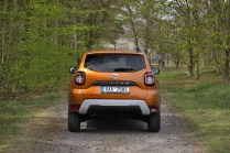 test-2020-dacia-duster-tce-100-2wd- (6)