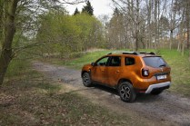 test-2020-dacia-duster-tce-100-2wd- (8)