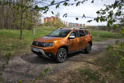 test-2020-dacia-duster-tce-100-2wd- (9)
