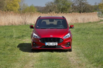 test-2020-ford-smax-20-ecoblue-140kW-awd-8at- (1)