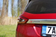 test-2020-ford-smax-20-ecoblue-140kW-awd-8at- (15)