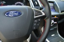 test-2020-ford-smax-20-ecoblue-140kW-awd-8at- (20)
