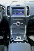 test-2020-ford-smax-20-ecoblue-140kW-awd-8at- (29)