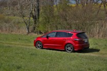 test-2020-ford-smax-20-ecoblue-140kW-awd-8at- (5)