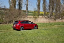 test-2020-ford-smax-20-ecoblue-140kW-awd-8at- (8)