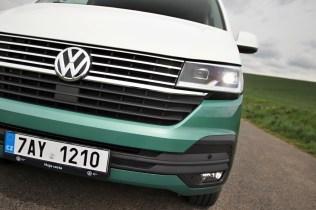 test-2020-volkswagen-multivan-t6_1-20-tdi-110-kw-dsg- (11)